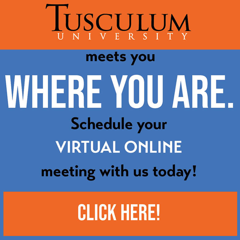 Schedule your virtual visit
